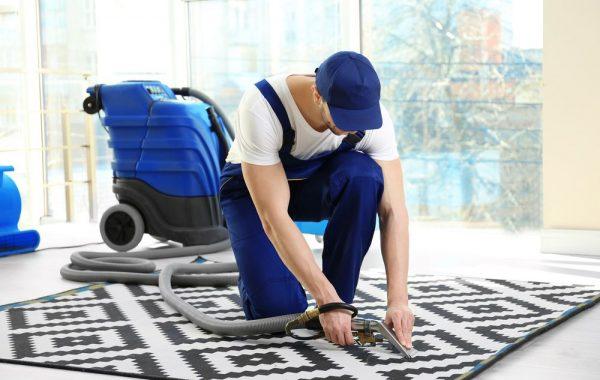 تنظيف منازل البساتين بجدة