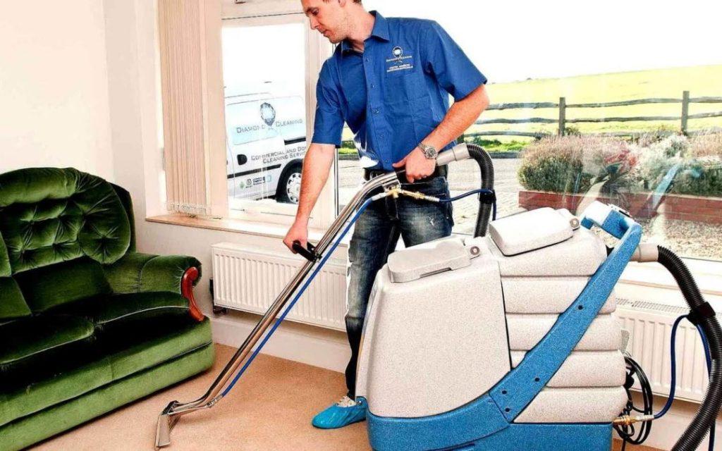 شركات تنظيف مجالس بجدة