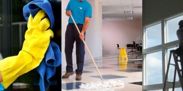 شركات تنظيف بيوت البساتين بجدة