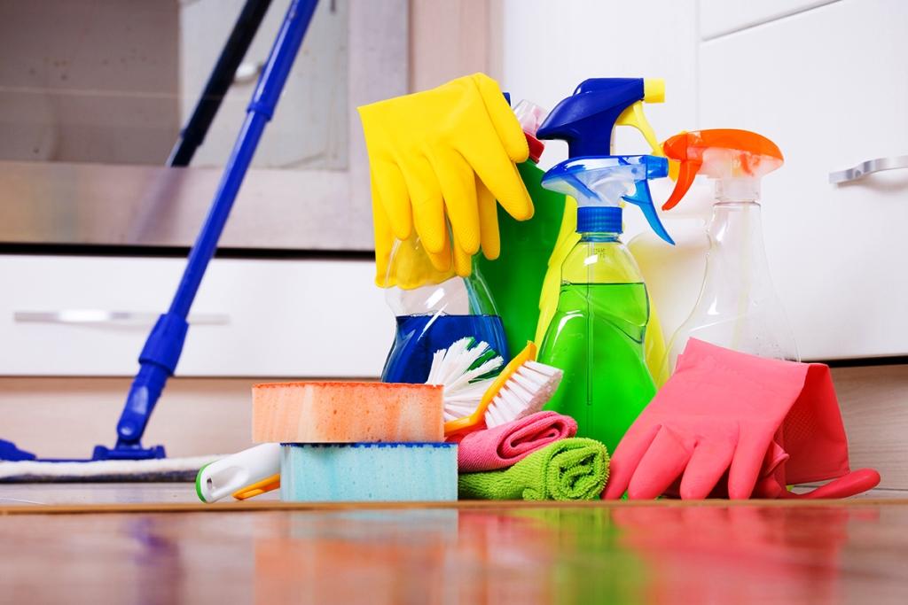 شركة تنظيف بحى ابحر